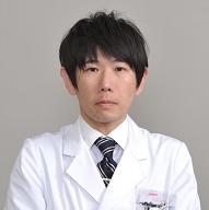 富山大学附属病院 | 診療科・中...